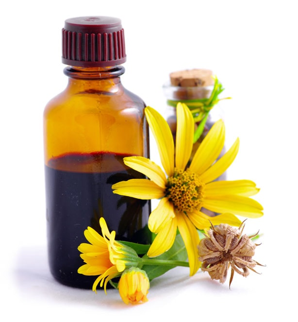 Bach Flower Remedies near indiaranagar