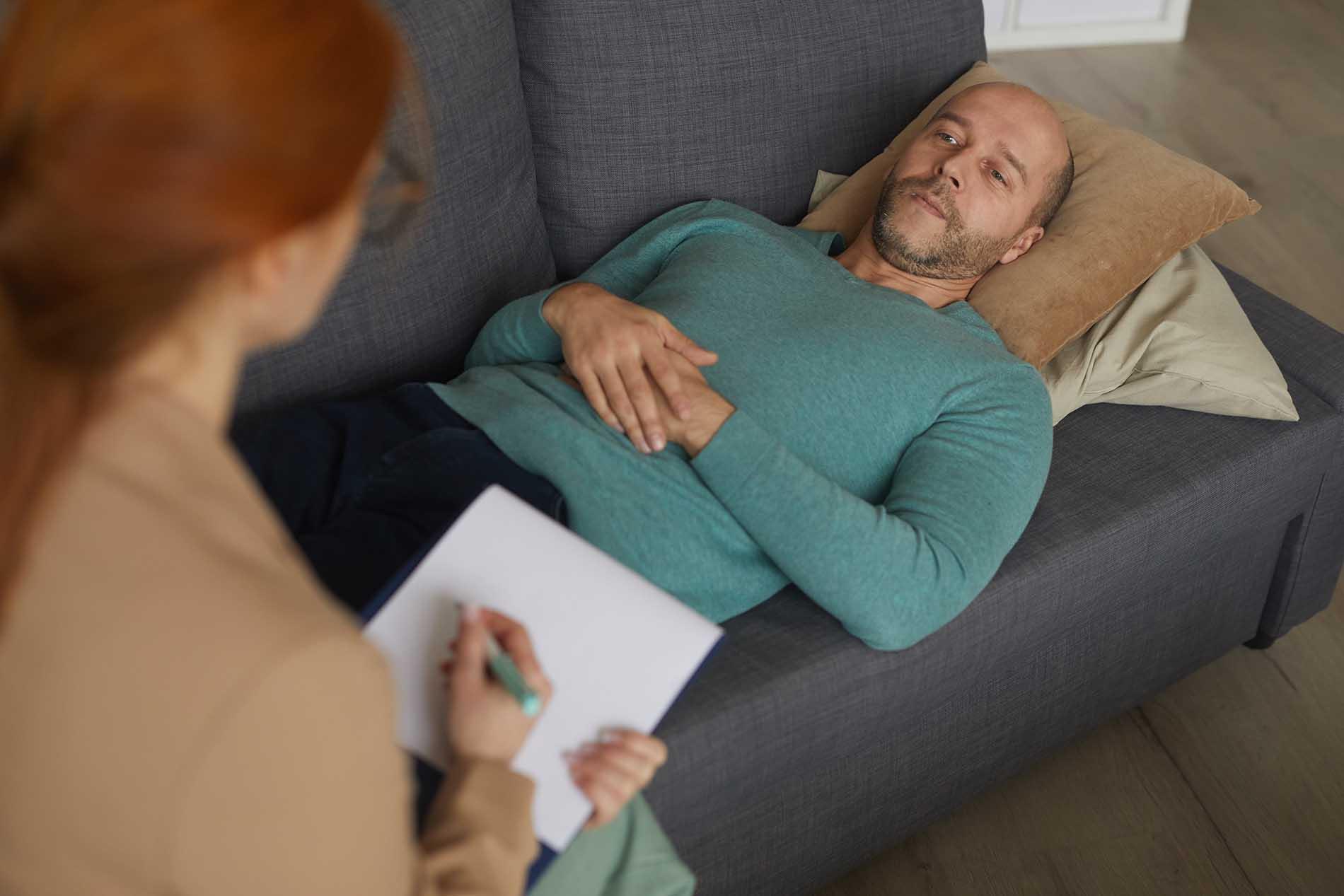 man-talking-to-psychologist-TNPBKM8.jpg
