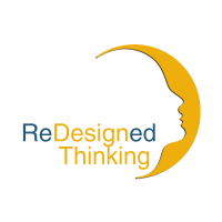 emotional freedom technique redesignedthinking